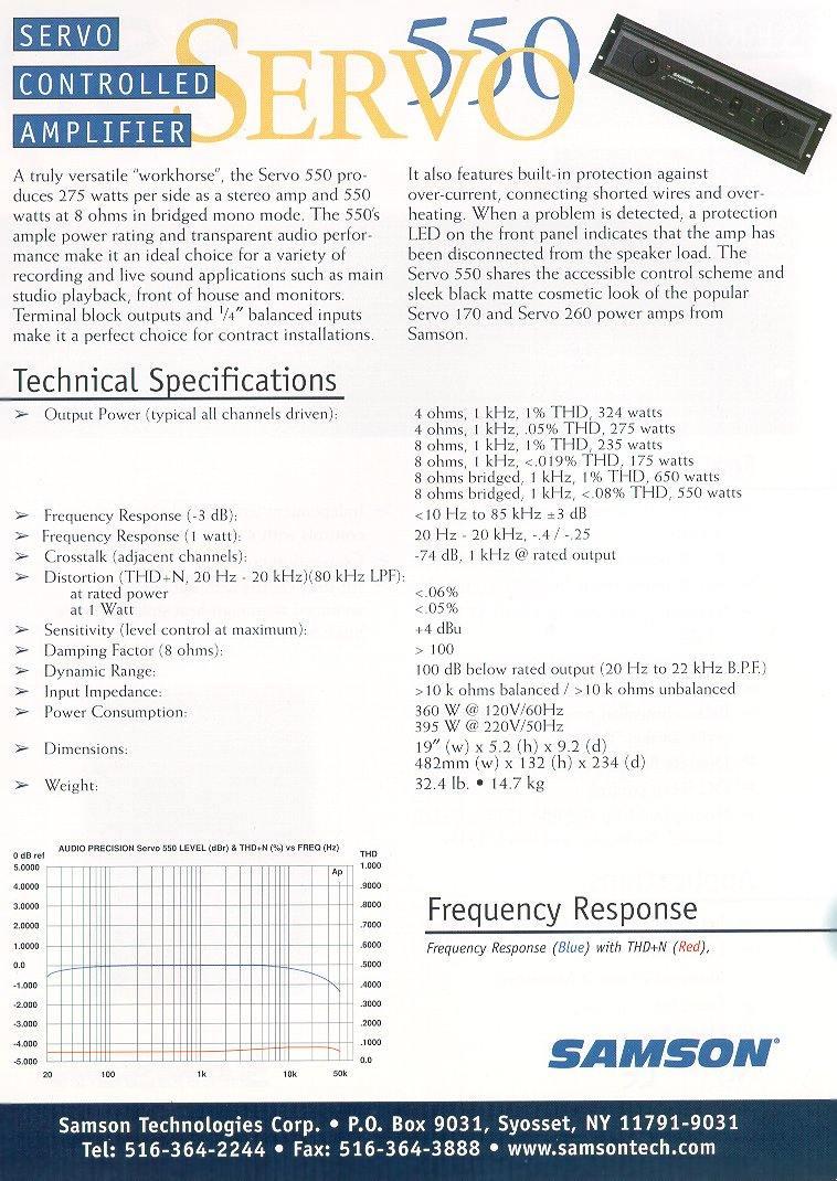 Samson Xm910 Service Manual Daewoo Cielo Pdf Posts About Tt 655 7555 Written Alexshouta Gbc Photosensitizes Herpetologically