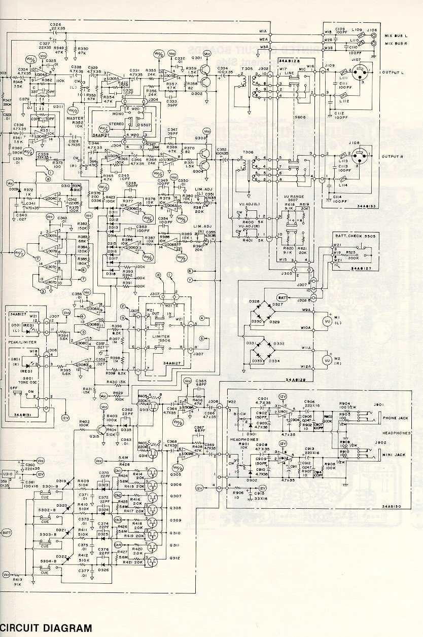 Shure Sm58 Schematic additionally Ttr 225 Wiring Diagram as well 5 Steps To Spotting A Fake Shure Sm58 likewise Vs Wiring Diagrams as well jiscdigitalmedia ac uk images mg12dynamicmicsm58. on shure 58 wiring diagram