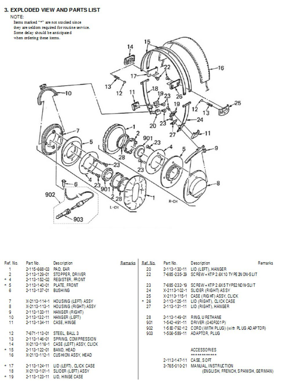 earbud wiring diagram  diagram  auto wiring diagram