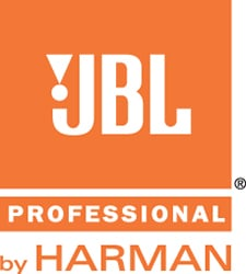 JBL Replacement Parts Products | Full Compass Systems