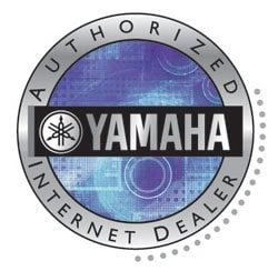 Yamaha Replacement Parts Products | Full Compass Systems