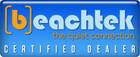 BeachTek