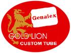 Genalex