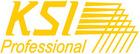 KSI Professional