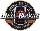 Mesa Boogie Ltd