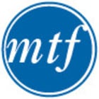 MTF Services LTD