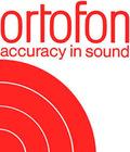 Ortofon Inc