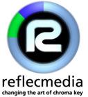 Reflecmedia