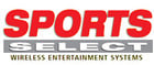 Sports Select