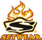 Setwear