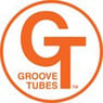 More Groove Tubes products