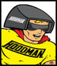More Hoodman products