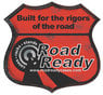 More Road Ready products