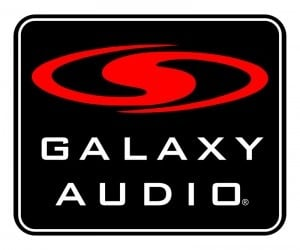 Galaxy Audio Exclusive Wireless Monitor System Rebate