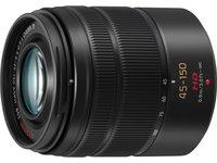Panasonic H-FS45150 Lumix G Vario 45-150 mm Lens Instant Rebate