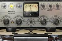 Waves Tapes, Tubes, & Transistors Instant Rebate