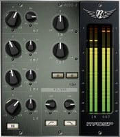 McDSP 4020 Retro EQ Native Plugin Instant Rebate