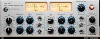 Softube EQF-100 Equalizer Summit Audio EQ Plugin Instant Rebate
