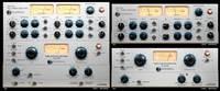 Softube Grand Channel Summit Audio Channel Strip Plugin Bundle Instant Rebate