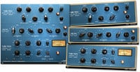 Softube Tube-Tech Classic Channel Vintage Channel Strip Plugin Instant Rebate
