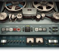 Waves J37 Tape Analog Tape Emulation Plugin Instant Rebate