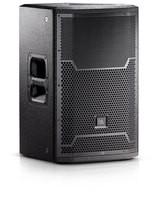 JBL PRX710 Powered Loudspeaker Instant Rebate