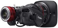 Canon 9785B001 Cine-Servo 17-120 mm Lens Instant Rebate