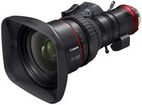 Canon 9785B002 Cine-Servo 17-120 mm Lens Instant Rebate