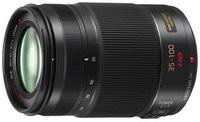 Panasonic H-HS35100 Lumix 35-100 mm Lens Instant Rebate