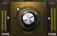 Waves Greg Wells MixCentric Plugin Instant Rebate