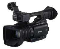 Canon XF205 HD Professional Camcorder Instant Rebate