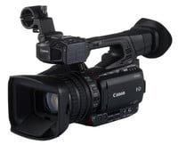 Canon XF200 HD Professional Camcorder Instant Rebate