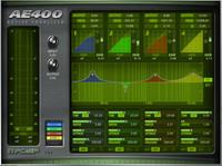 McDsp AE400 HD Instant Rebate
