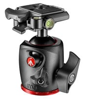 Manfrotto MHXPRO-2W Video Head Instant Rebate