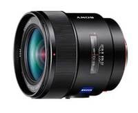 Sony SAL24F20Z 24 mm Wide Angle Lens Instant Rebate