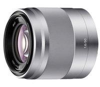 Sony SEL50F18 50 mm f1.8 Mid-Range Prime Lens Instant Rebate