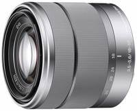 Sony SEL1855 E-Mout 18 mm-55 mm f2.8 Fixed Lens Instant Rebate