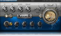 Waves Eddie Kramer Signature Pligin Bundle Instant rebate