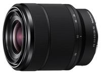 Sony SEL2870 FE 28-70mm F3.5-5.6 OSS Zoom Lens Instant Rebate