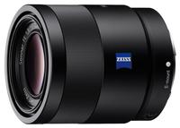 Sony SEL55F18Z FE 55mm F1.8 ZA Prime Lens Instant Rebate