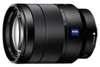 Sony SEL2470Z FE 24-70mm F4 ZA OSS Zoom Lens Instant rebate