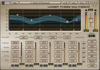 Waves MATDM Mastering Plugin Bundle Instant Rebate