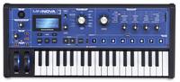 Novation Mininova Compact Synthesizer Instant Rebate