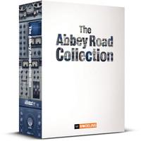 Waves ARBSG Abbey Road Vintage Modeling Plug-In Bundle Instant Rbate