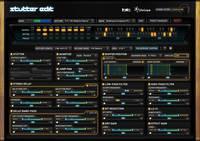 iZotope Stutter Edit Remix Sampling Software Instant Rebate.