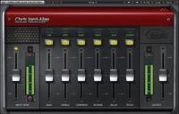 Waves CLA Vocals Plugin Instant Rebate.