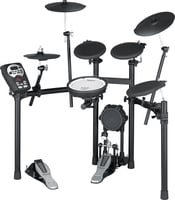 Roland TD11K Compact V-Drum Electronic Kit Mail In Rebate Offer.