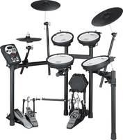 Roland TD11KV Compact V-Drum Electronic Kit Mail In Rebate Offer.