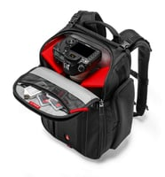 Manfrotto MB MP BP 20BB Professional DSLR Backpack Instant Rebate.