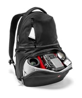 Manfrotto MB MA BP A1 Multi Use Backpack Instant Rebate.